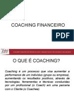 coachingfinanceiro-100211125232-phpapp01.pdf