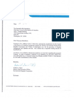 UMC Veritas Contract