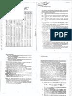 Classical Electrodynamics 3rd Ed J.D. Jackson - Solutions - 214 Pg