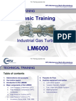 251692750-Training-Bacis-LM6000.pdf