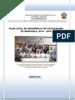 DOC FINAL PLDCMANSURLA (1).pdf