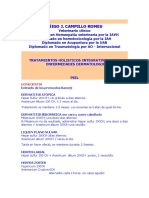 TRATAMIENTOS_HOL_INTEGR_PARA_ENFERM_DERMA.pdf