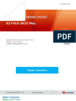 Trenggalek overview May 2015 rev2-Badspot.pptx