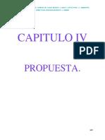 020104_Cap4.pdf