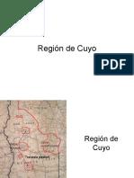8)Cuyo (1)