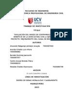 cultura-ambiental-investigacion-exposicion.docx