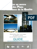 Mise_oeuvre_paq.pdf