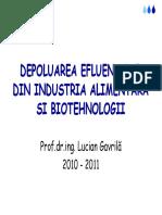 depoluare-curs-05.pdf