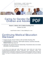Caring-for-Gender-Dysphoric-Children-and-Adolescents.pdf
