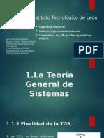 1.-Teoria-General-de-Sistemas..pptx