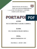COMPUTACIÓN APLICADA I.pdf