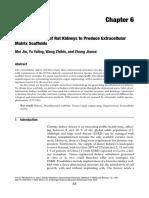 2016 - Jin et al