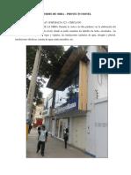ejemploo-2222 (1).pdf