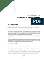 Cap14-Protección de geomembranas.pdf