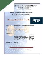 CARATULA - 7.doc