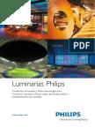 philips-catalogo-de-luminarias-profesionales-philips-2012.pdf
