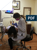 Top 4 Reasons to Get Regular Dental Checkups
