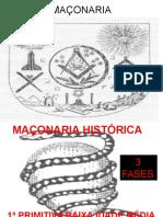 50189059-MACONARIA