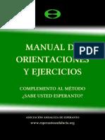 complementohess.pdf