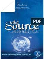 The Source 3 Chapters