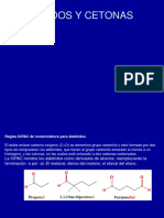 Aldehidos y Cetonas Ucsc i 2016 Uv