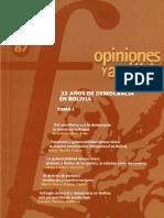 87_25_AÑOS_DE_DEMOCRACIA_EN_BOLIVIA_TOMO_I.pdf