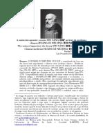 Tendencias-Museologia 543060f482dd7