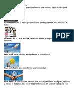 VALORES UNIVERSALES.docx
