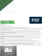 1-1- Manual - O que é bulluing.pdf