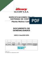 20411-MDE_MolA_V01