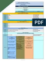 Programa Final Congreso SCU 2016 5 24