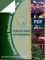 Toxicología veterinaria.pdf