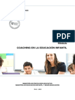 MPE MEINE - MODULO - COACHING EN LA EDUCACIÓN INFANTIL - 2015.pdf