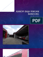 Kanopi Baja Ringan Bandung call.0822-14146314