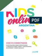 COM Kidsonline2016
