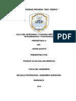 CILCO DEL FOSFORO.docx