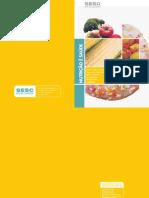NutriçãoAlternativa,Saudavel e Econômica - SESC Nutrição[1].pdf
