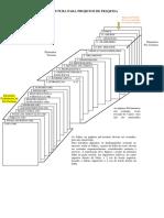 estruturaparaprojetosdepesquisa-121113034601-phpapp01