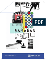 programacion-noches-de-ramadan-2016-21-06-05-07-madrid-.pdf