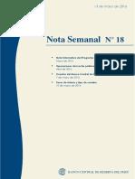 ns-18-2016.pdf