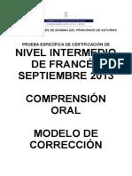 Fra Ni Co Sept2013 Corrector
