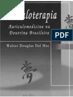 Auriculo - Wagner D. Dal Mas.pdf