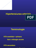 8. HTA