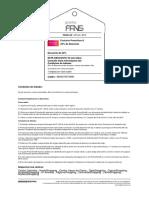 8BA527E97369D.pdf