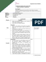Taller valor del mes abril. Tolerancia 2dos básicos.pdf