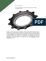 Tema04 Programacion CAD-CAM