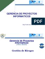Tema10_GestionRiesgos_2016.pdf