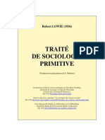 traite_socio_primitive.pdf