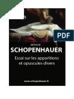 essai-sur-les-apparitions-et-opuscules-divers-140215030924-phpapp01.pdf