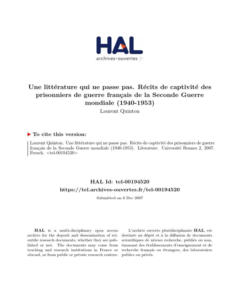2a9c554acfb60 Laurent Quinton these version diffusable.pdf